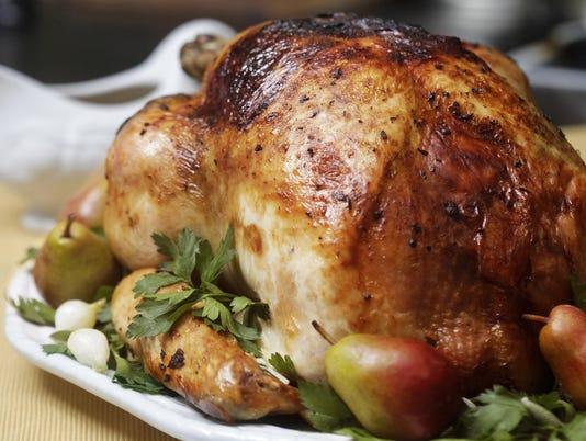 636467837896329446-Thanksgiving-recipe-mashup.jpg