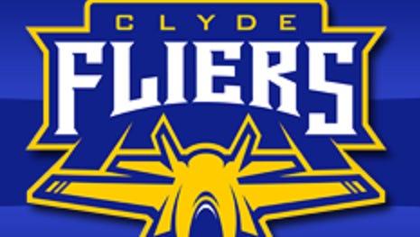 Clyde Fliers