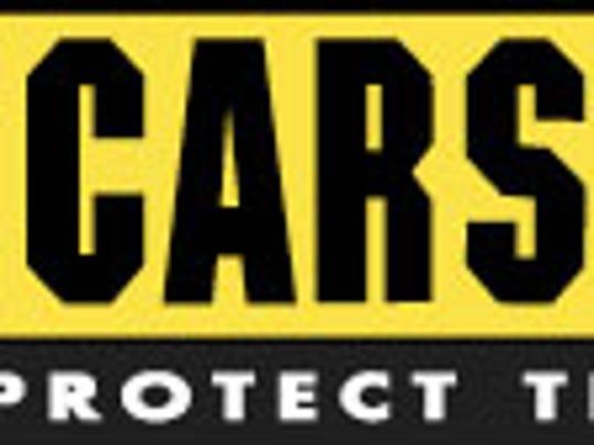 636286421600545680-KidsAndCars.jpg