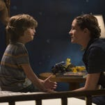 Review: 'Wonder' is warmhearted without being cheap