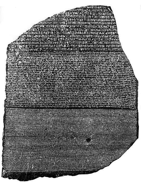 HISTORY15p1