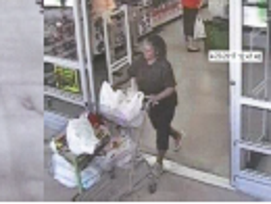 636324325316634115-Wal-Mart-Crime-Stoppers.PNG