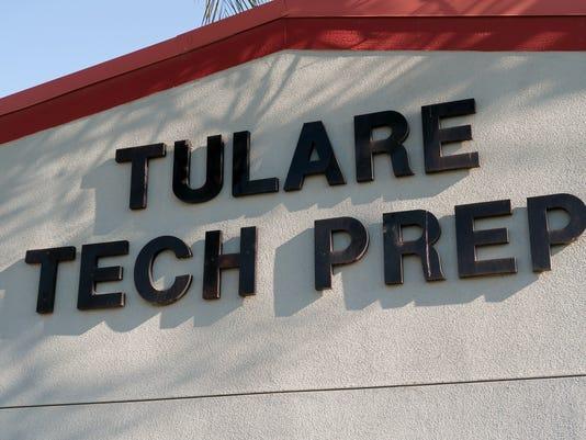 636546612770766274-Tech-Prep.JPG