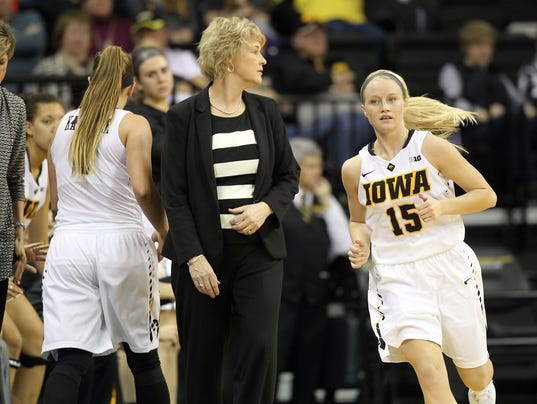 635936945500189121-IOW-0219-Iowa-vs-Purdue-WBB-02.jpg