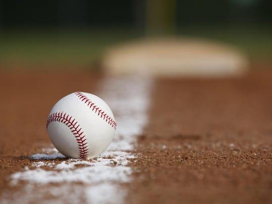 SPORTS baseball2