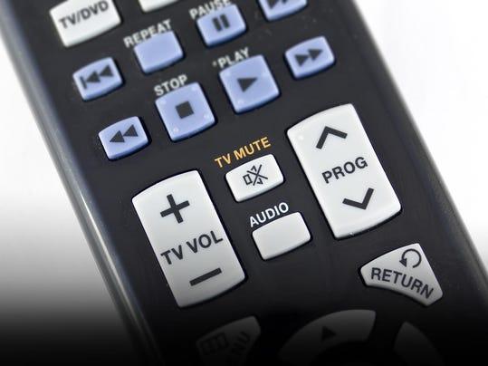 SPORTS TV listings