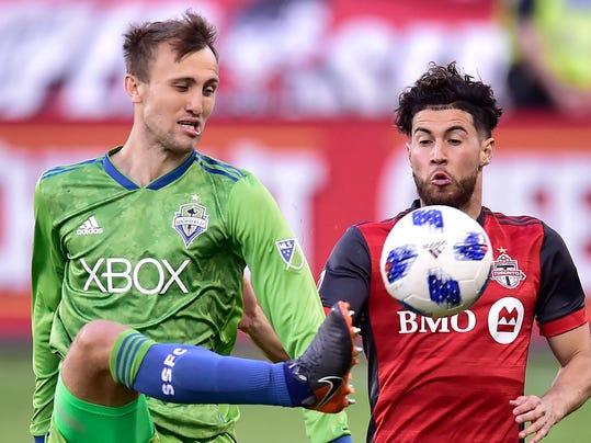 MLS_Sounders_Toronto_FC_Soccer_76470.jpg