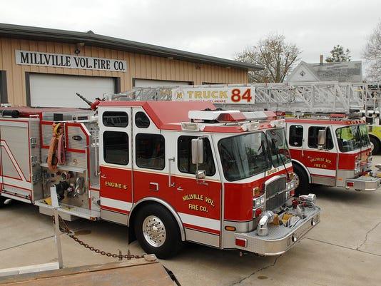 millville.75th