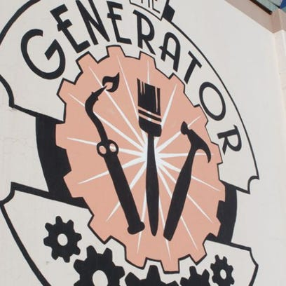 Generator arts space may move to downtown Reno, blighted neighborhood