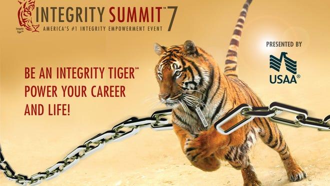 Phoenix Integrity Summit