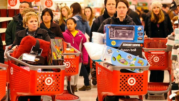 Don't buy into the hype. Avoid these product categories on Black Friday.