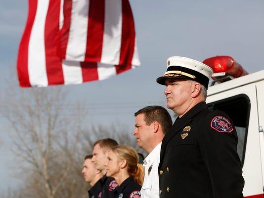 636228649120478069-0216-Firefighter-Funeral-02.JPG