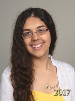 Asha Prihar