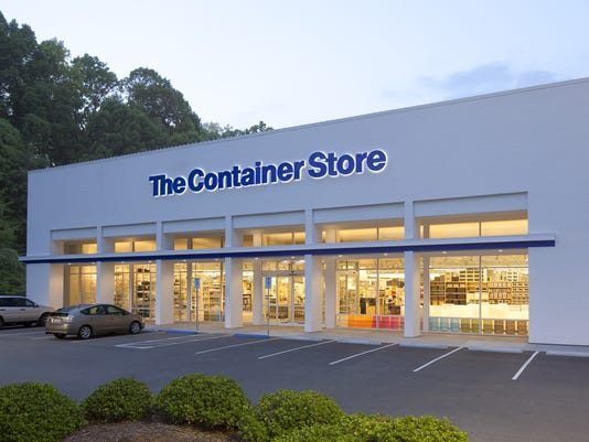 CONTAINER STORE1
