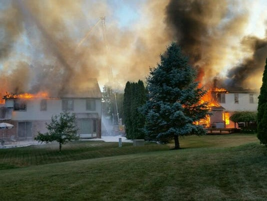 nno residential fire 2