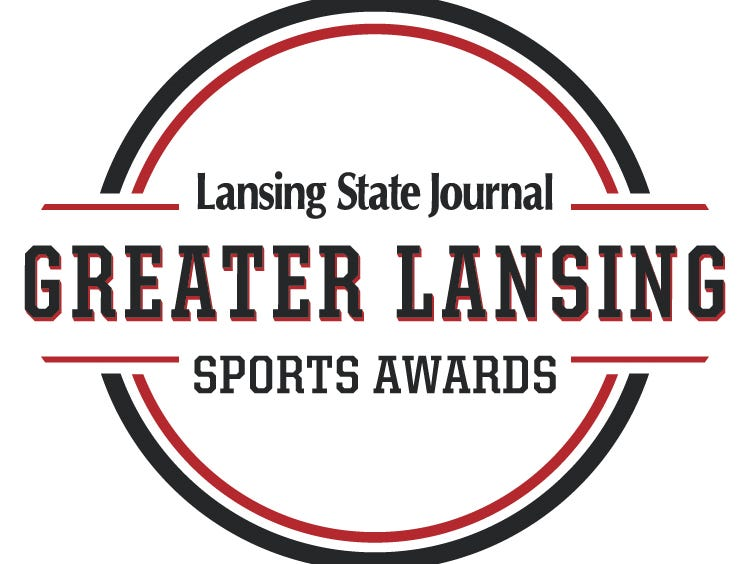 The inaugural Greater Lansing Sports Awards, which are being sponsored by Michigan State University Federal Credit Union and Sparrow, will take place at 6 p.m. June 7 at the Lansing Center.