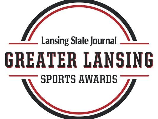 Greater Lansing Sports Awards