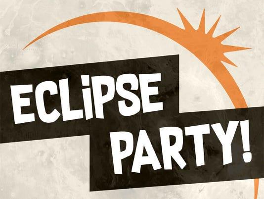 636377091047742643-EclipseParty.jpg