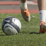 Rain forces local soccer teams to reschedule CIF playoff matches