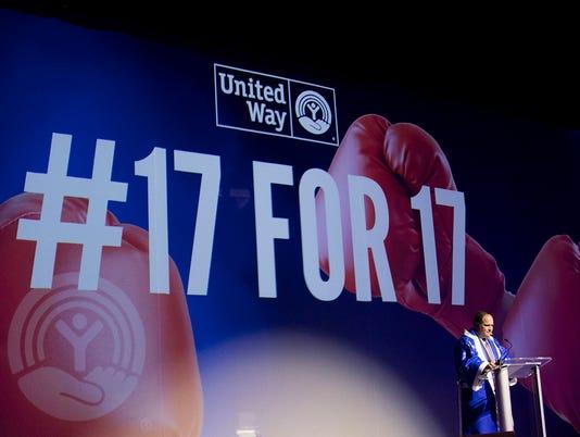 636409837705998420-UW-Campaign-2017Kickoff.jpg