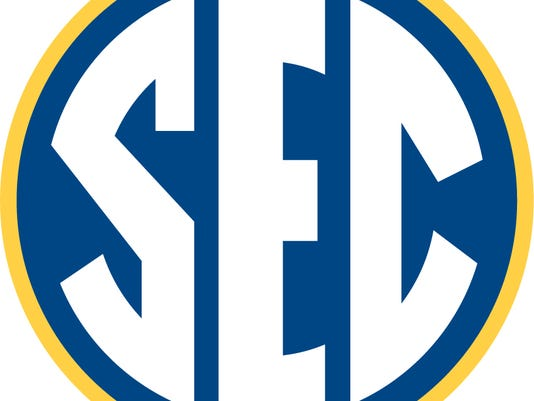 SEC Circle White Letters on White Background.jpg