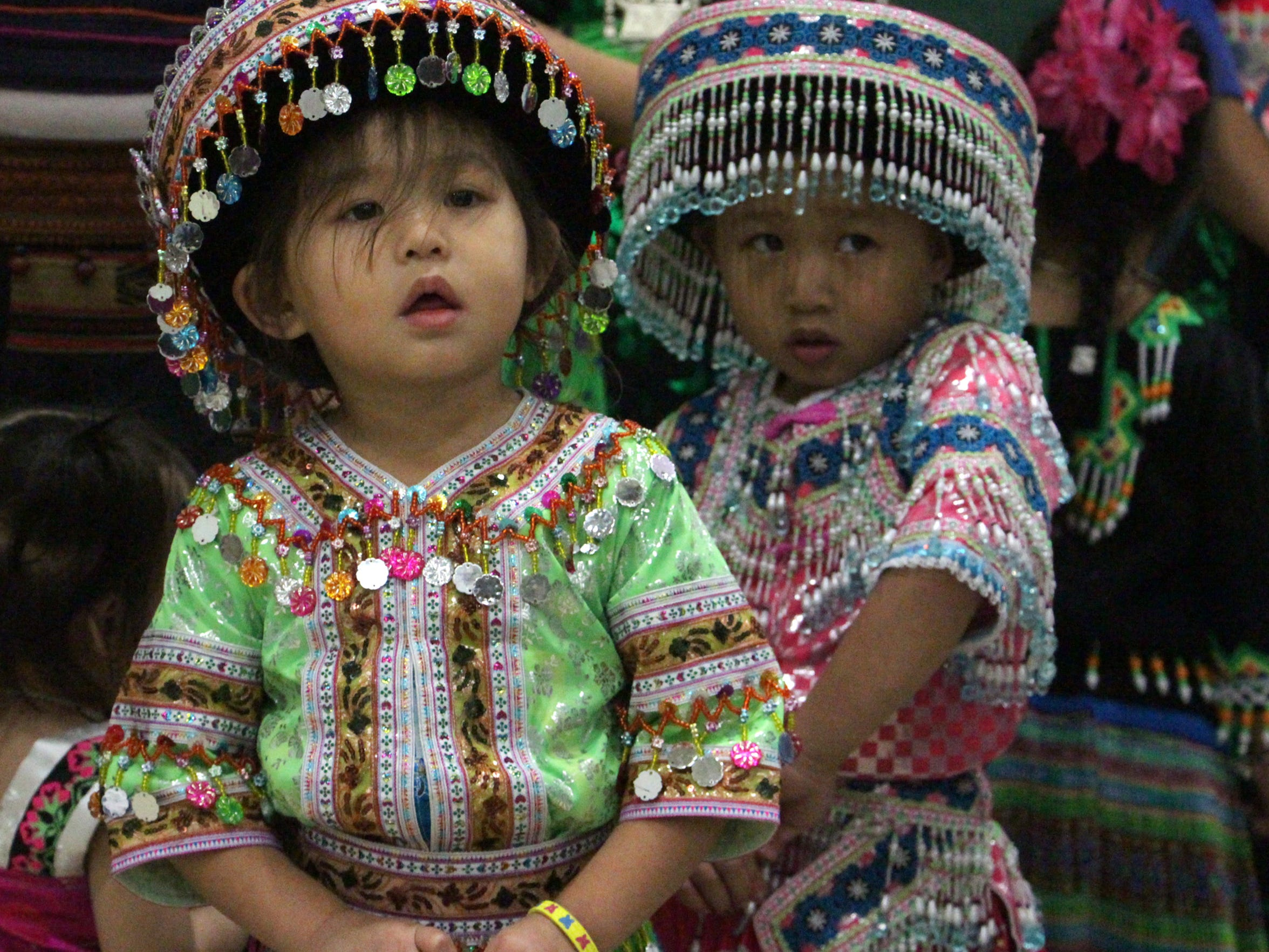 WDH 1104 Hmong New Year 02