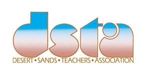 The Desert Sands Teachers Association is looking for candidates interested in running for the upcoming school board election in November. Three seats representing Palm Desert, La Quinta and South Indio will be up for election.