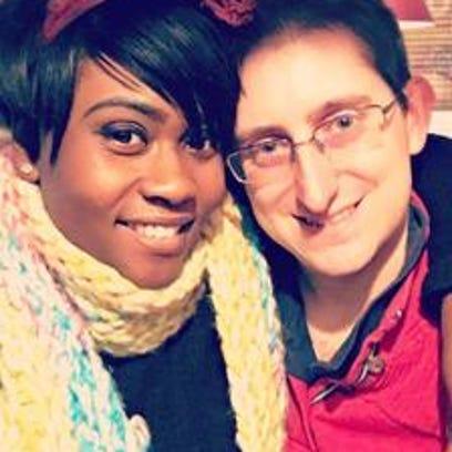 Engagements: Yolanda McDonald & William Cooper