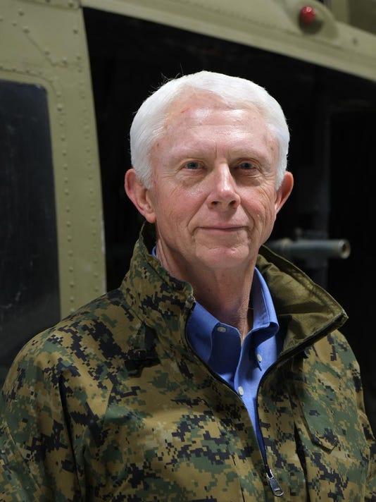 Jack_Bergman_1st District GOP