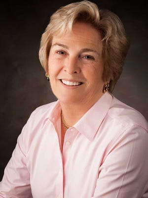 Madelon V. Stewartis a Florida delegate to Vision/2020and a community volunteer at the Randell Research Center at Pineland, as well as theSouthwest Florida Community Foundation.