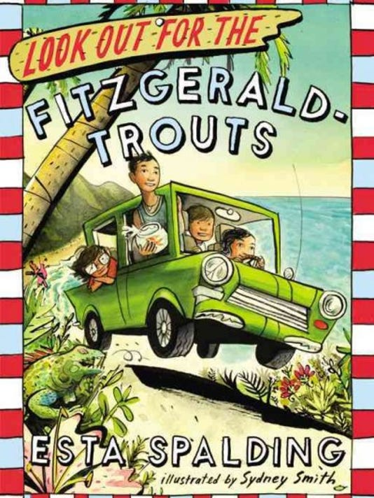 636008949073063841-Look-Out-for-the-Fitzgerald-Trouts.jpg