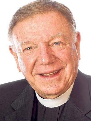 Joe Bowden