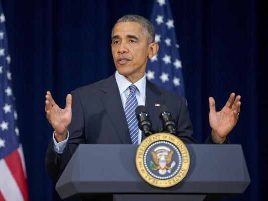 AP Obama Supreme Court NY107 jpg