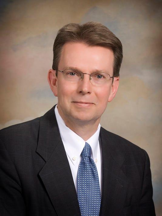 Jeff Langham Elmore County superintendent.JPG