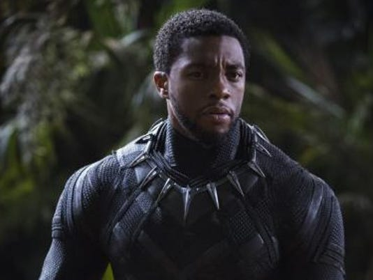 636537223288071154-BlackPanther596d2f0946755.jpg