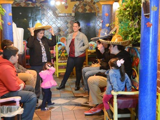 casa fiesta family 4.JPG