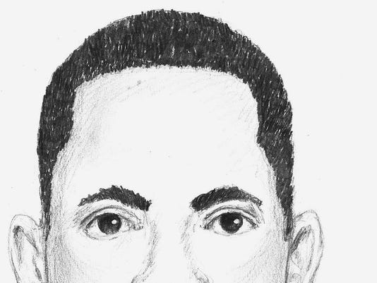 McMinnville_PD_14-3528_Suspect_sketch