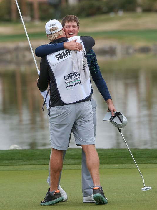 636207099310557876-careerbuilder-challenge-sunday-6.jpg