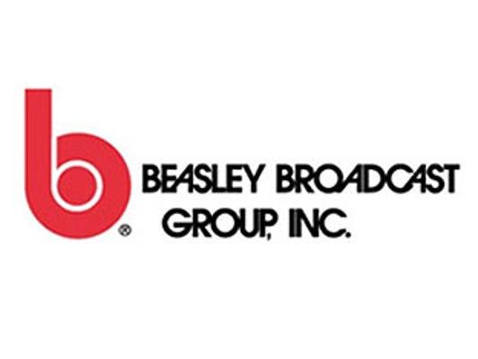 #istock Beasley-Broadcast-Group.jpg