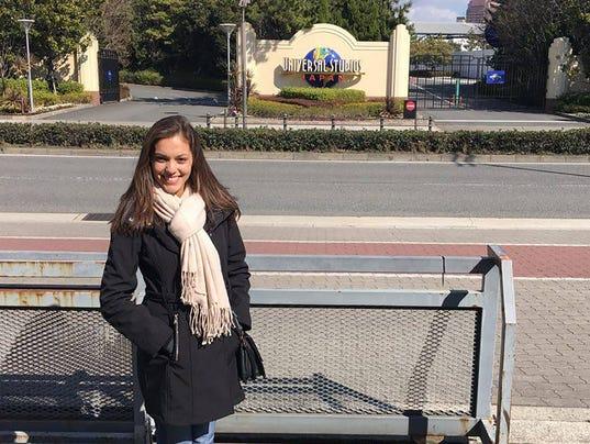 Allison Marquez 1