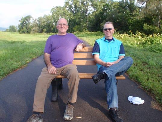 ELM 081414 rotary benches prov.JPG