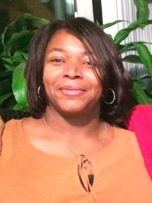 Tonya Jackson, 42, of Ypsilanti Township has been missing since May 3, 2014.