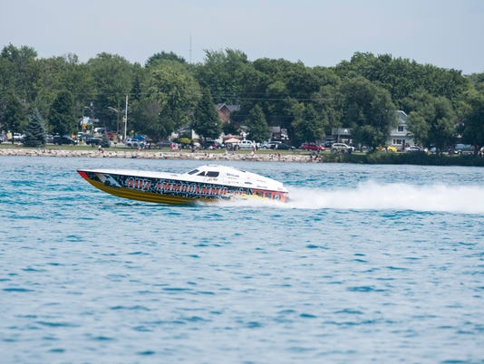636684749683319528-20180729-Offshore-Powerboat-races-0138.jpg