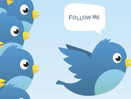 twitter-birds-following_large.jpg