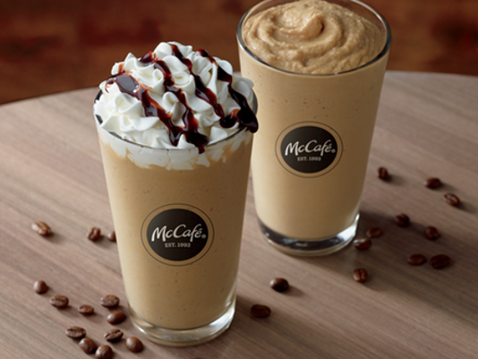mccafe_cold_brew_thumbnail_large.png