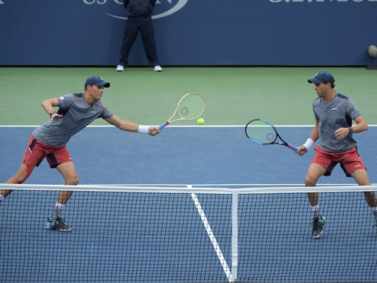Bryan brothers 1
