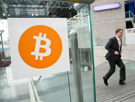 AP Bitcoin-Majority Threat