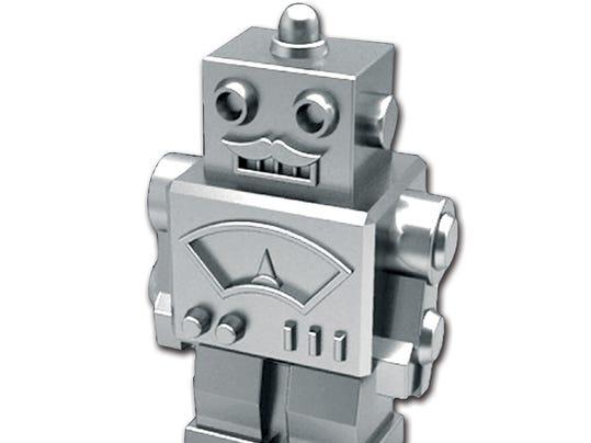 stc 0623 robot.jpg