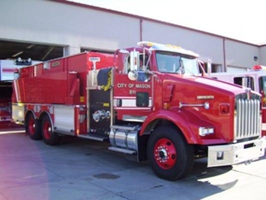 -mason firetruck.JPG_20141109.jpg