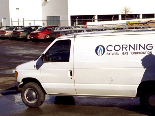 ELM 0524 CORNING NATURAL GAS